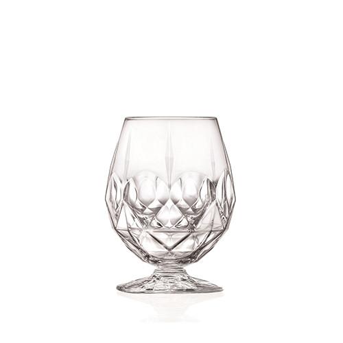 Cocktailglas, Alkemist, 53 cl