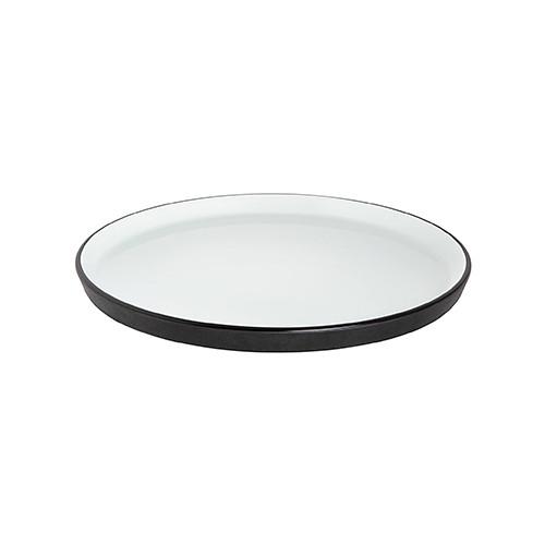 Bord, Nordic, Ø 25 cm