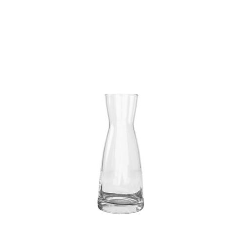 Karaf Ypsilon, 0,25 liter
