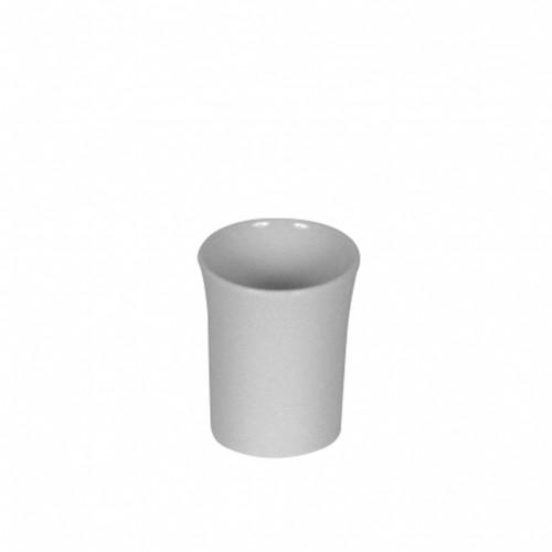 Basil cup Rak, 9 cl.