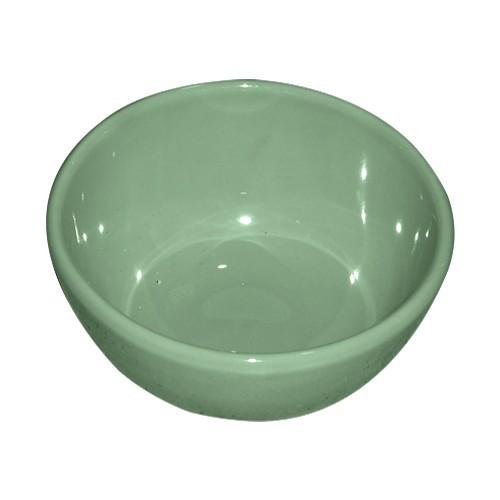 Kommetje Oriental, Ø 10 cm.