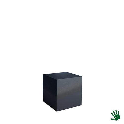 Black Velvet zuil, 50 cm.