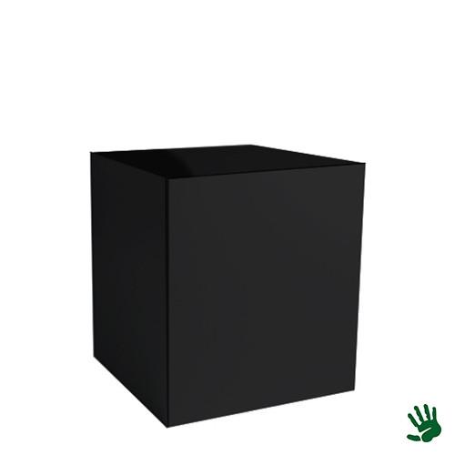 Black Velvet blok