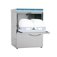 Afwasmachine voorlader met pomp 380V