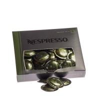 Doos koffie capsules Nespresso Espresso Forte