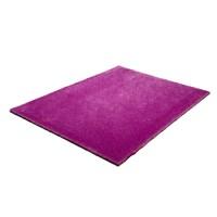 Carpet paars