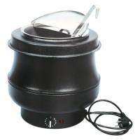 Oud hollandse hotpot, 8 liter