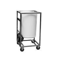 Boiler, 20 liter