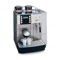 Bremer espressoapparaat, Franke Flair
