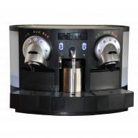 Koffiezetapparaat Nespresso