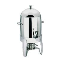 Luxe koffiebuffet ketel 10,4 liter