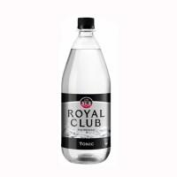 Royal Club Tonic (1 ltr.)