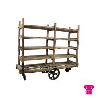 Broodwagen