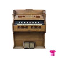 Orgel groot