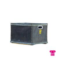 Dossier / archief doos