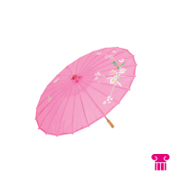 Parasol Chinees